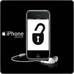 iphone_unlock