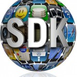 iPhone SDK 3.2